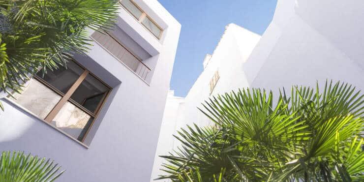 9693-apartment-palma-e.jpg