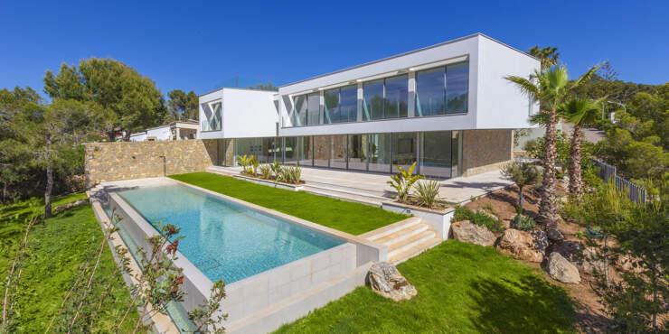 9575-moderne-villa-kaufen-nova-santa-ponsa-a.jpg