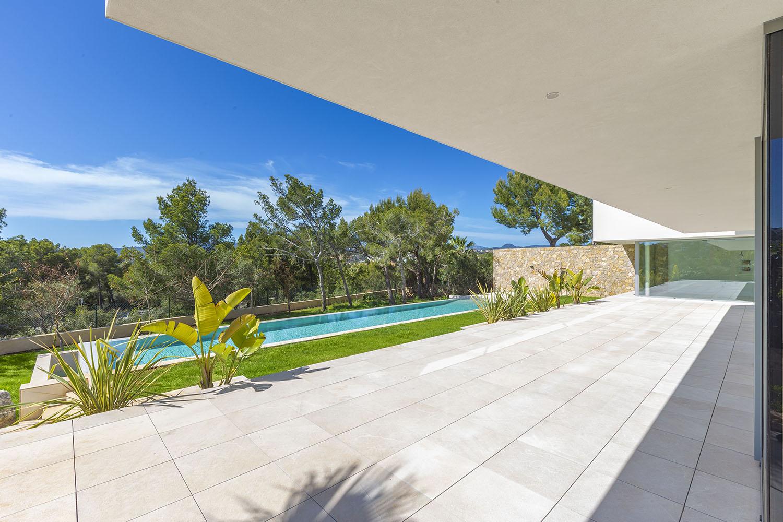 9575-moderne-villa-kaufen-nova-santa-ponsa-j.jpg