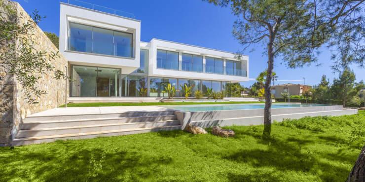 9575-moderne-villa-kaufen-nova-santa-ponsa-k.jpg